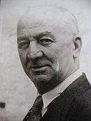 Pierre Téchené pionnier de la résistance dans lesLandes à Gabarret
