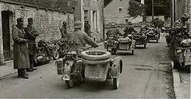 Résistance 39-45 en Lot et Garonne