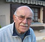 Jean Castagnos résistant dans les Landes