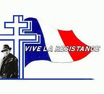 Résistance dans le Sud-ouest de la France
