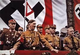 La dictature d'Hitler