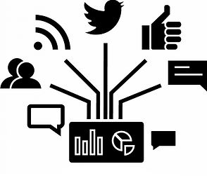 social-marketing-icon-sig-vector-1812824