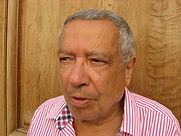 Maurice Obadia
