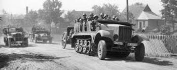 Résistance dans les Landes avec le Bataillon de l'Armagnac