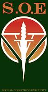 parachutage du SOE dans la résstance landaise en 1943-1944