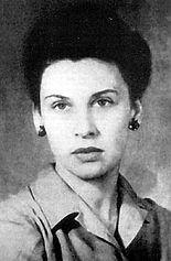 "Anne-marie Walters ""Colette"" opératrice radio SOE parachutage 1944"