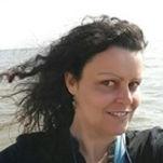 Anne Lasseville témoignage sur la résistance landaise