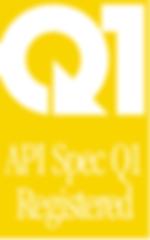 API SPEC Q1.png