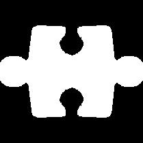 パズルピースアイコン5.png