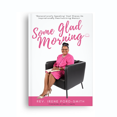 Some Glad Morning - Paperback
