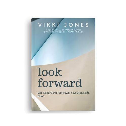 Look Forward, Bite-Sized Gems
