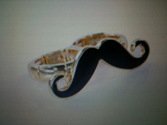 beary ring