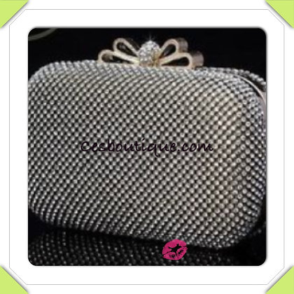 CROWN PRINCESS ( SOLD OUT )