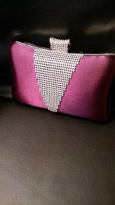 So Glamorous Pink