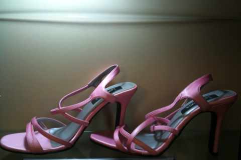 PINK SUMMER(SOLD OUT)