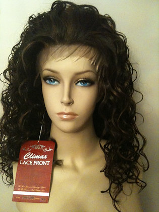 Climax Lace Wig