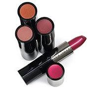 Mary Kay® Creme Lipstick