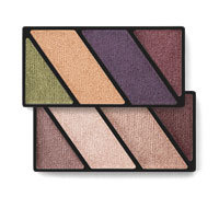 Mary Kay® Mineral Eye Color Quad