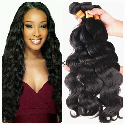 MALAYSIAN WET AND WAVE BODY WAVE 14 INCHES