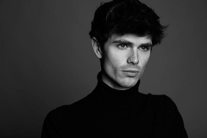 Lukas Strasser
