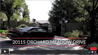 orchardmeadow thumbnail.jpg