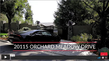 orchardmeadow thumbnail.jpg