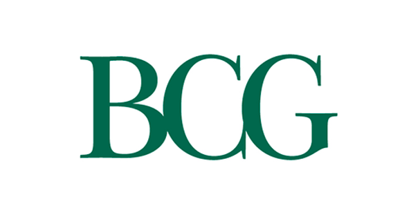 BCG .png