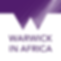 warwick in africa logo .png