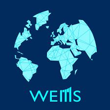 warwick emerging market societies.png