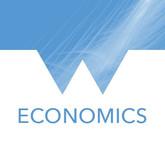 warwick economics logo.jpg