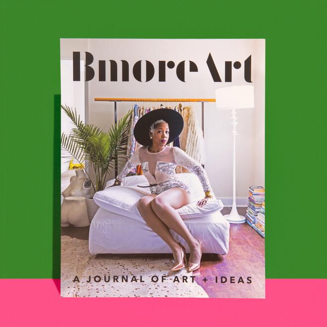 BmoreArt_Issue6-3.jpg