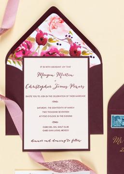 TDP_WeddingStationary-10.jpg