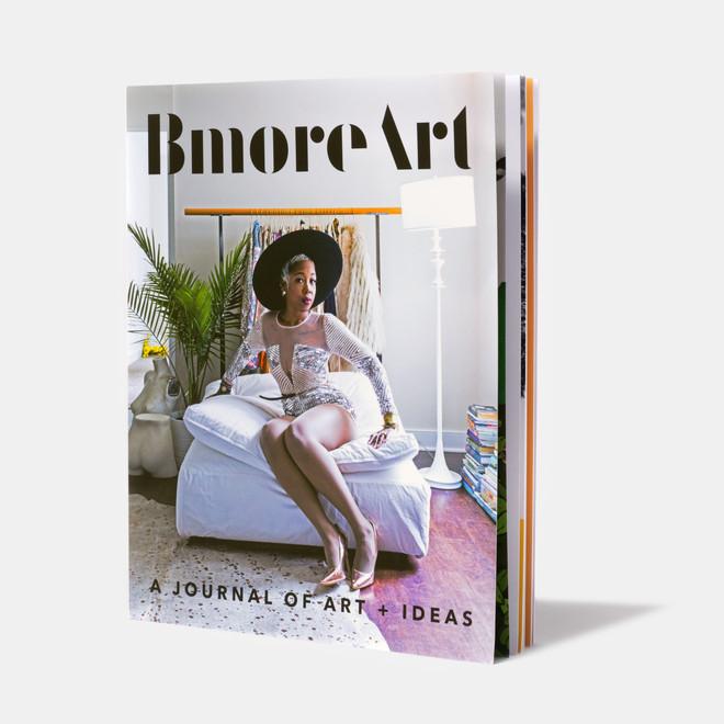 BmoreArt_Issue6-1.jpg