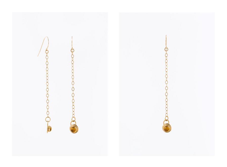 Earrings4_.jpg