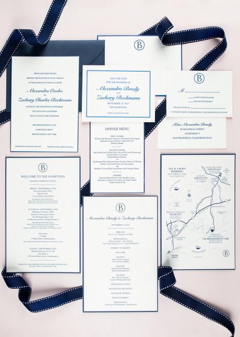 TDP_WeddingStationary-2.jpg