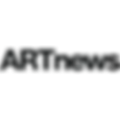 artnews_logo.png
