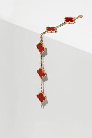 misc jewelry.jpg