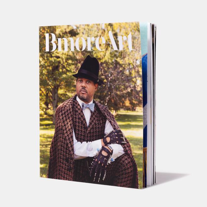 BmoreArt_Issue10-1.jpg