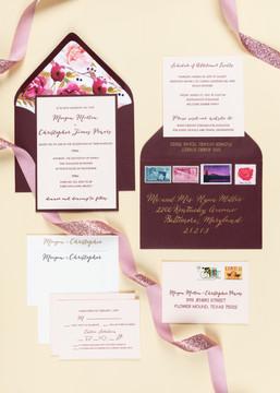 TDP_WeddingStationary-9.jpg