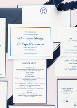 TDP_WeddingStationary-4.jpg