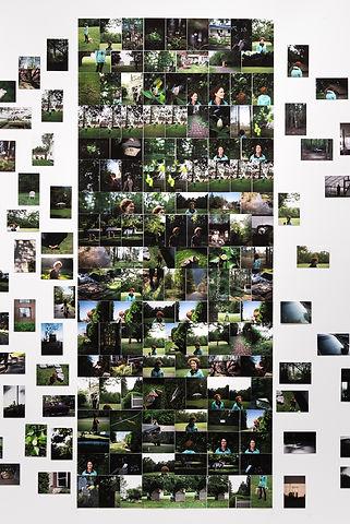 Gallery_Hamiltonian2.jpg
