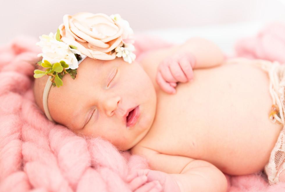 HarperKane_Newborn-55.jpg