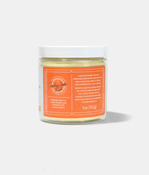 SheaButter_Raw5oz_ApricotOil-2.jpg