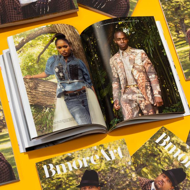 BmoreArt_Issue10-4.jpg
