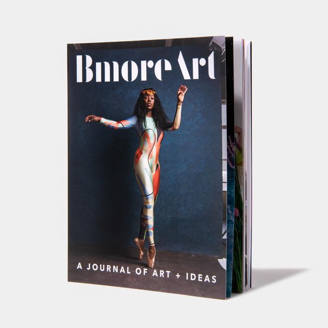BmoreArt_Issue7-1.jpg