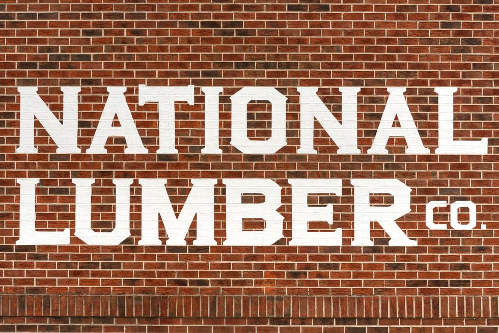 AshtonDesign_NationnalLumber-7.jpg