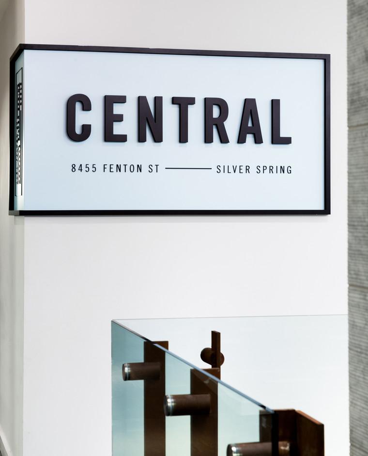 AshtonDesign_Central-19.jpg