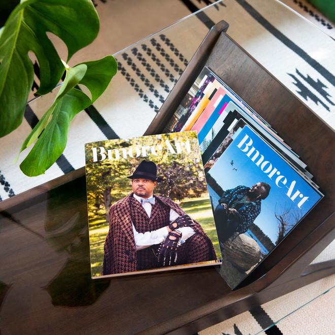 BmoreArt_Issue10-6.jpg