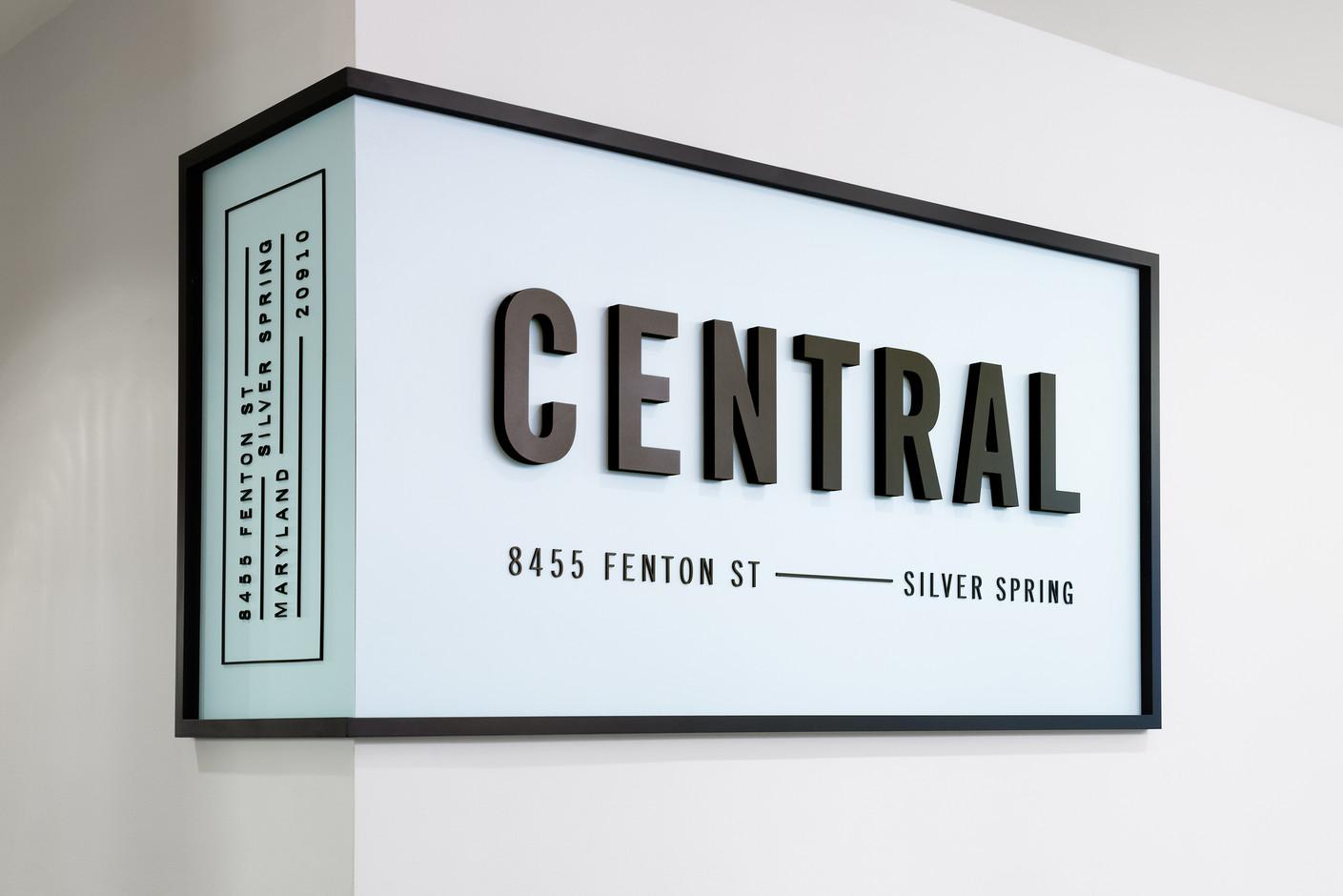 AshtonDesign_Central-21.jpg