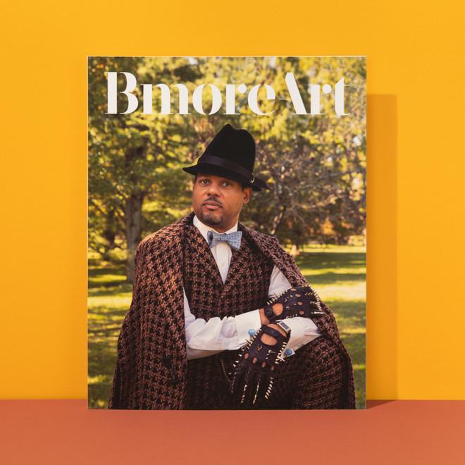 BmoreArt_Issue10-3.jpg